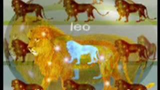 Horoscopos gratis horoscopo predicciones astrologia signo por signo amor dinero salud amistad trabajo pareja