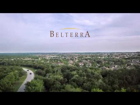 Wilshire Homes | Belterra