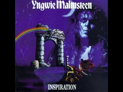 Inspiration 1996