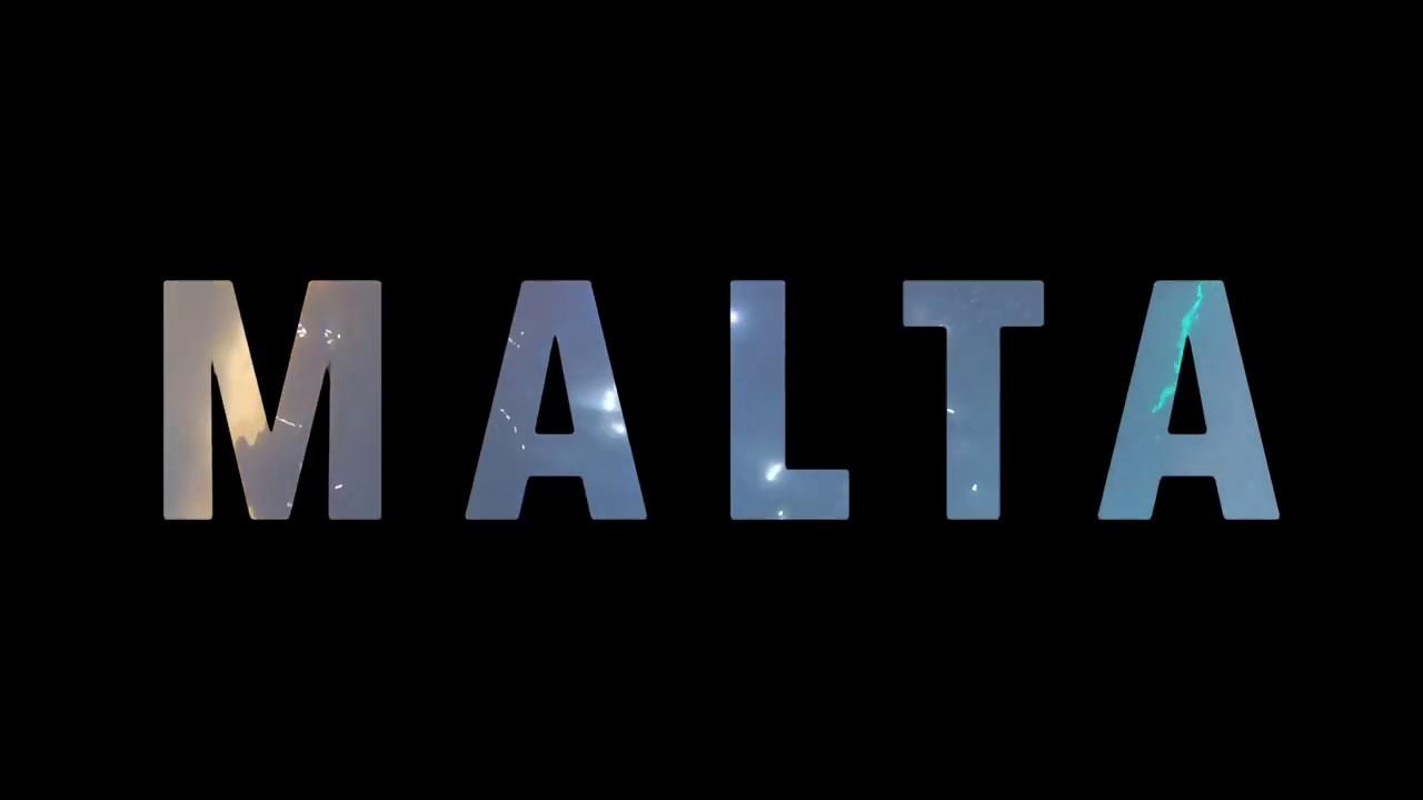 MALTA January 2020