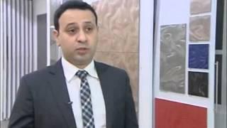 RAK Ceramics - Dubai One TV Interview