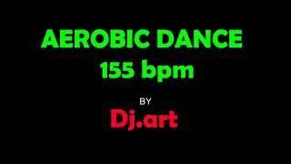 Download Video Aerobic dance '96 155 bpm Dj.art MP3 3GP MP4
