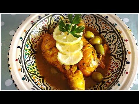 tajine-pilons-de-poulet-olives-&-citron-confit.
