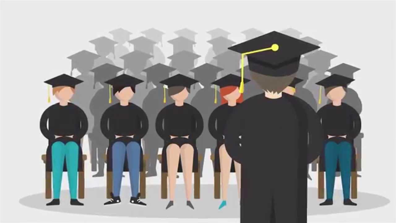 Blackboard Innovative Classroom : Blackboard innovative classroom solution youtube