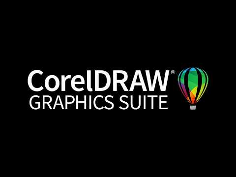 Descargar Video Creating Pixel-perfect Web Graphics
