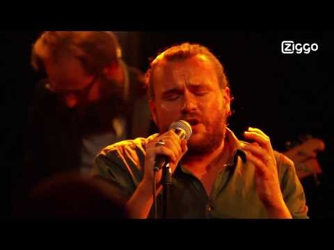 Dez Mona - A Gentleman's Agreement  // Ziggo Live #55 (20/10/2013)