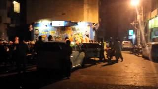 Chai Shai And Chai Wala At Saba Avenue, DHA Karachi: Karachi Nightlife Series 2017 Video