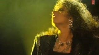 Naam Mera Premkali Full HD Song | Chaal Baaz | Sunny Deol, Sridevi