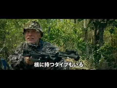 【映画】★RED レッド(あらすじ・動画)★