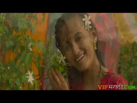 Mala Ved Laagale Full Video Song   Timepass TP HD VipMarathi Com