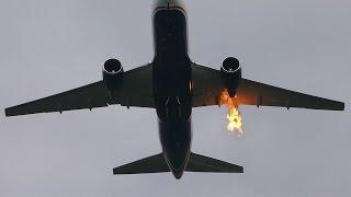 Авиакатастрофа в Египте - почему нам врут. Гибель А321. Главная тема с Александром Жестковым.