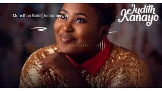 judith-kanagyo-more-than-gold-instrumental