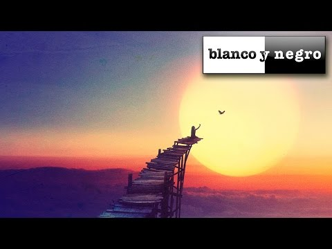 Deniz Koyu - To The Sun (Official Audio)