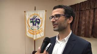 Foro Internacional sobre Gestión Sostenible de Residuos