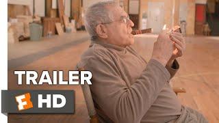 Jay Myself Trailer #1 (2019) | Movieclips Indie