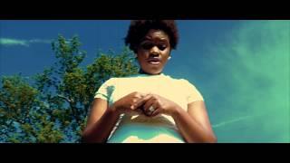 WHO AM I? - KERLYNE LIBERUS (OFFICIAL VIDEO)