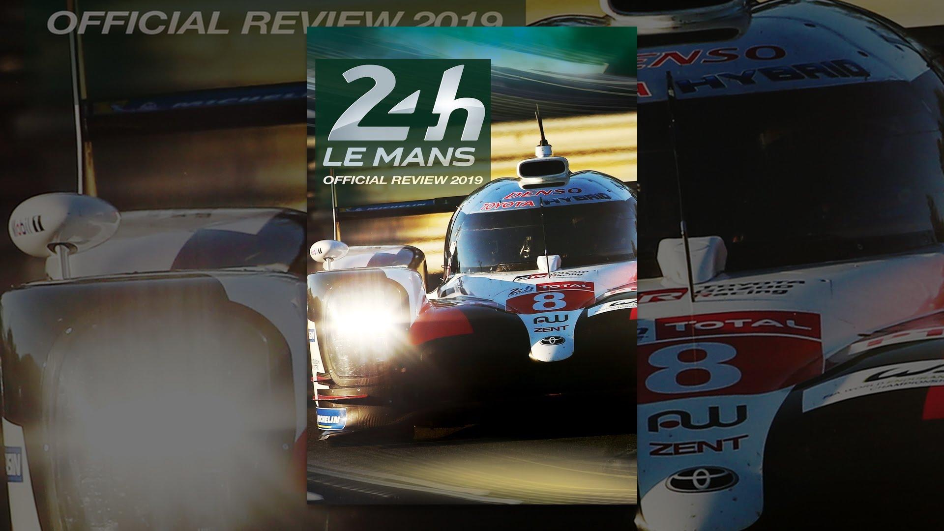 Rolex 24, Hour 14: Kobayashi retakes lead for WTR