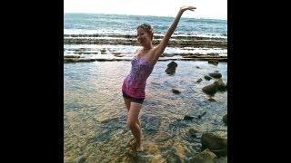 Energy Healer Sarah SoulShine | Awakening Code Radio Thumbnail