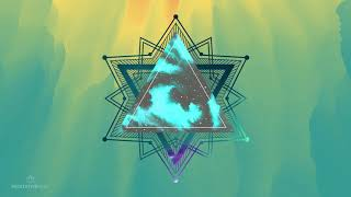 741Hz ❯ Detox Body & Soul ❯ Angelic Healing Music ❯ Travel Through Cosmos with Angels ❯ Cosmic Music
