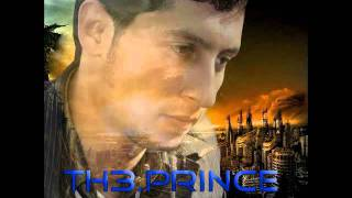♫ ◠◡  Maine Saawan Se Kaha◠◡ ♫ [♥ Th3.Prince ♥ ]