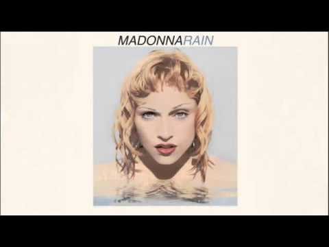 Madonna Up Down Suite - Previously Unreleased