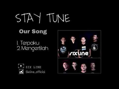 Kumpulan Lagu Six Line Paling Nyaman Viral | Palembang | Six Line Band - Terpaku & Mengertilah