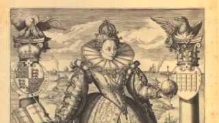 Elizabeth I Speech at Tilbury, Essex 1588