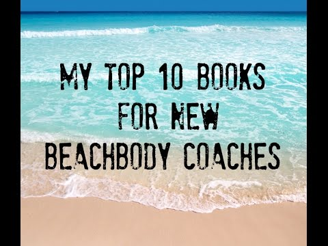 top-10-personal-development-books-for-new-beachbody-coaches
