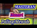 Masteran Kenari Durasi Panjang Masteran Kenari Paud Agar Cepat Gacor  Mp3 - Mp4 Download