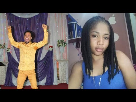 Comedienne Mercy Ada Jesus Been Flogged And Beaten Up For Allegedly Insulting Prophet Odumeje