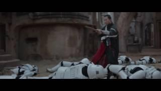 Изгой-Один. Звёздные Войны: Истории / Русский трейлер 2