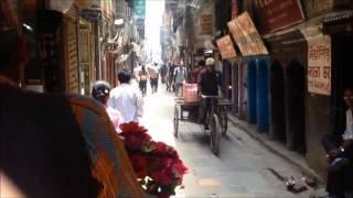 Nepal: Hope