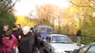 видео Перерегистрация ООО