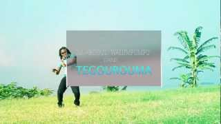 DJ ABDOUL WALUMPUMPU - Tegourouma
