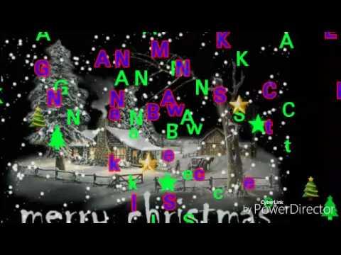 Black Sweet - Kenangan Natal Masa Kecil