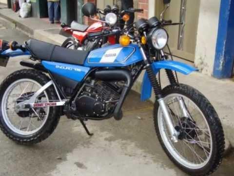 Honda Cbr 125 Engine Swap - BHe