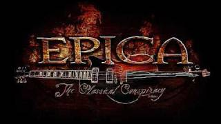 Download Epica Unholy Trinity MP3 song and Music Video