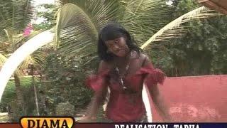 DEMBA TANDIA - Demba Tandja - Diama