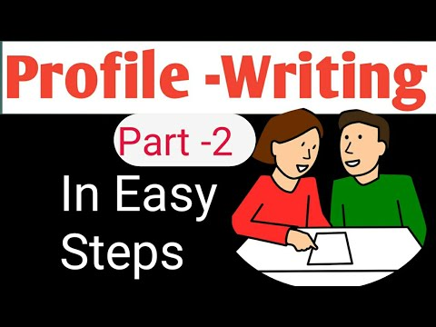 How to score high marks in Sslc exam? Sslc English grammar and exam tips,profile writing practice