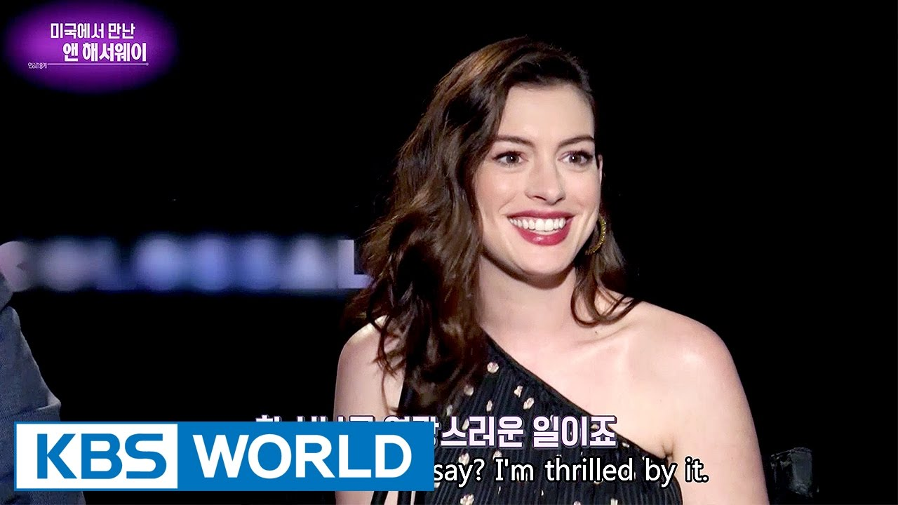 Youtube Anne Hathaway naked (18 photos), Topless, Hot, Instagram, braless 2017