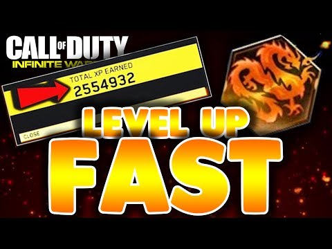 how to get more kills in infinite warfare