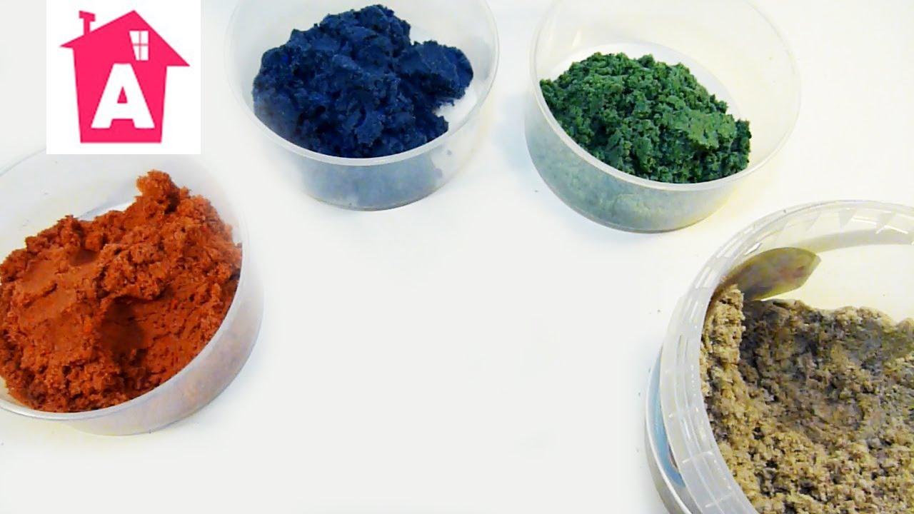Кварцевый песок цветной и крошка в последнее время все чаще применяется для производства антискользящих покрытий в зонах автобусных.