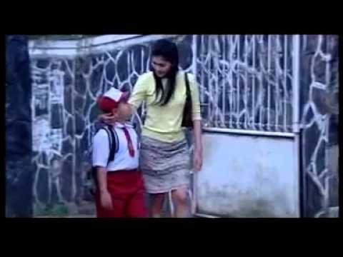 Air Mata Ibu   Sandra Dewi