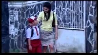 Video Air Mata Ibu   Sandra Dewi download MP3, 3GP, MP4, WEBM, AVI, FLV Juni 2018
