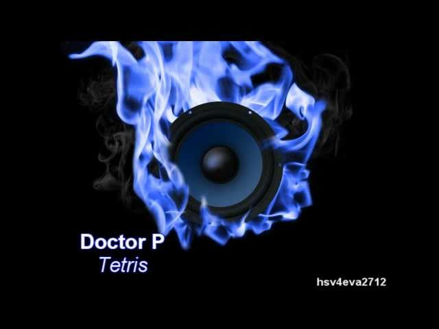Best of Dubstep - Mix