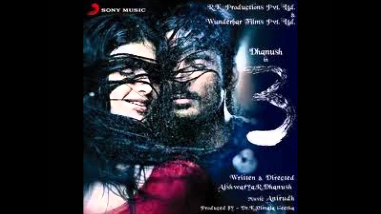3 tamil movie songs ringtones free download