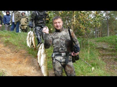 рыболовные соревнования 2016 в санкт-петербурге крючком, мини-скатерть