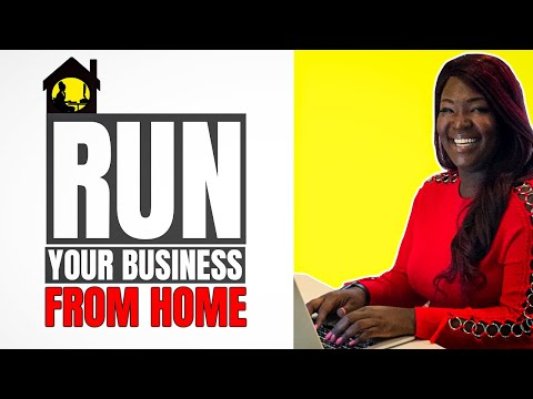 Tutorial: Q&A - Run Your Own Virtual Staffing Business From Home