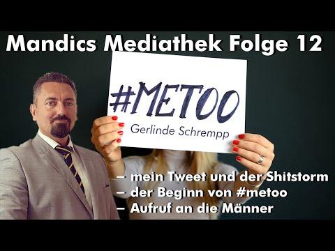 Mandics Mediathek Folge