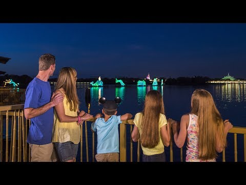 welcome-home---disney-vacation-club-resort-video-(1-of-3)